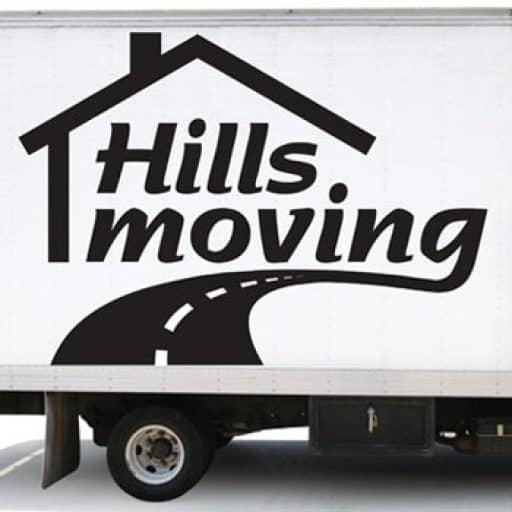 Moving Company in Oshawa On Canada