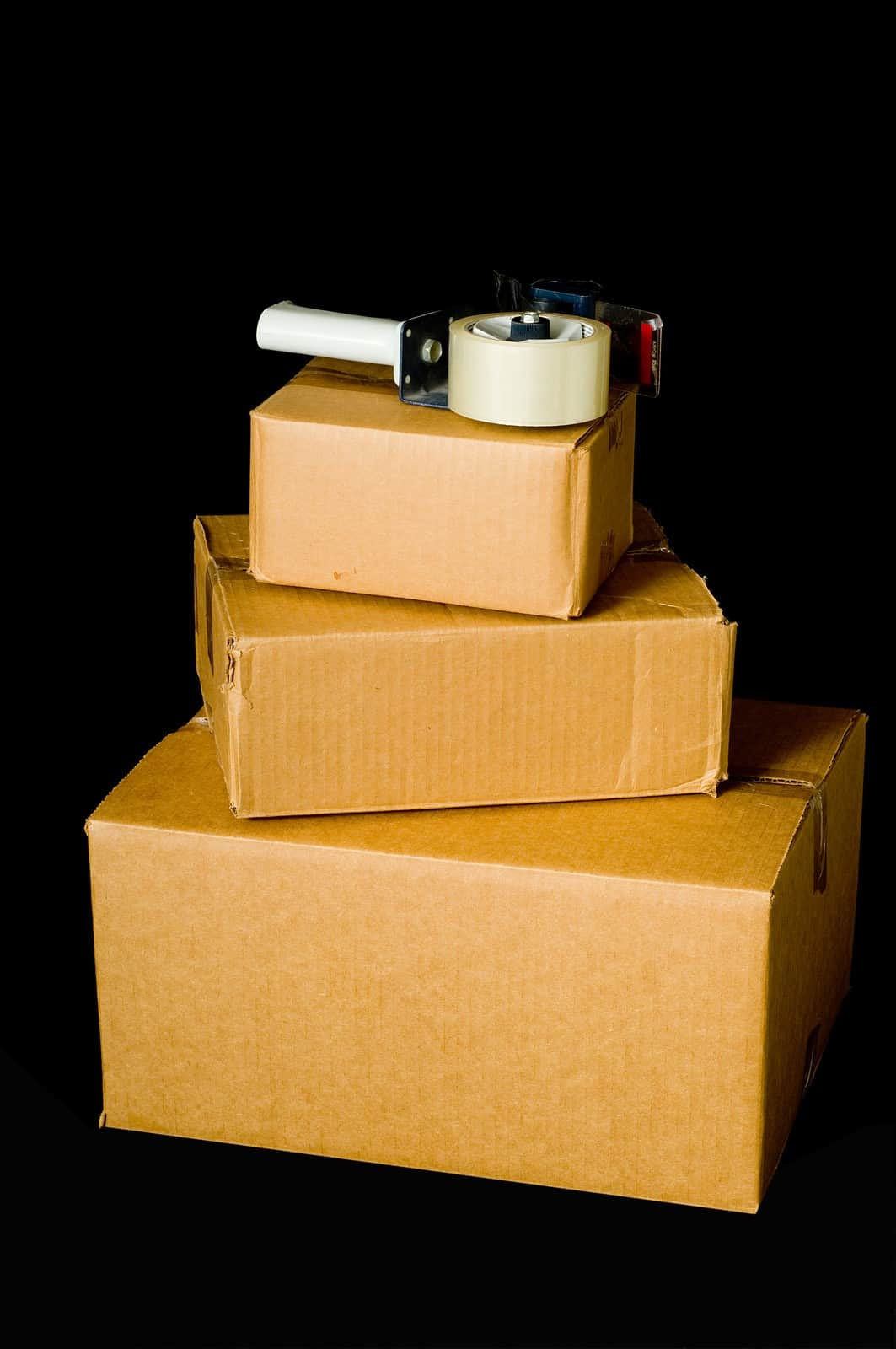 Hiring a Toronto Moving Company and Other Considerations for Moving