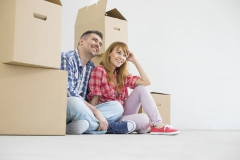 Moving Companies Offer Helpful Tips to Have a Stress-Free Moving Day