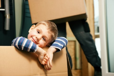 Ease and Efficiency The Many Benefits of Hiring Professional Movers