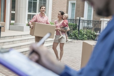 From Proper Planning to Hiring Reliable Movers—Tips for a Smooth Move