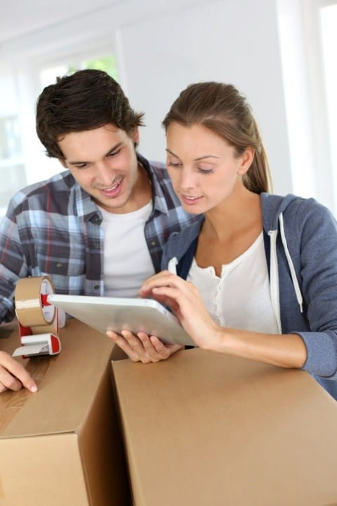 Get the Details with Mississauga Moving Companies before the Move
