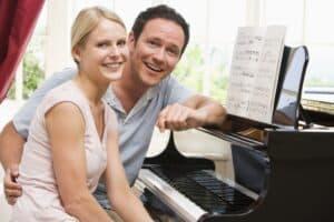 Piano Movers Oshawa, Whitby, Ajax, Durham Region