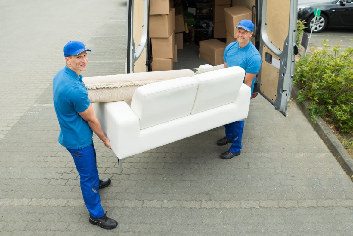 Toronto Moving Companies: Tips on Finding One You Can Truly Rely On